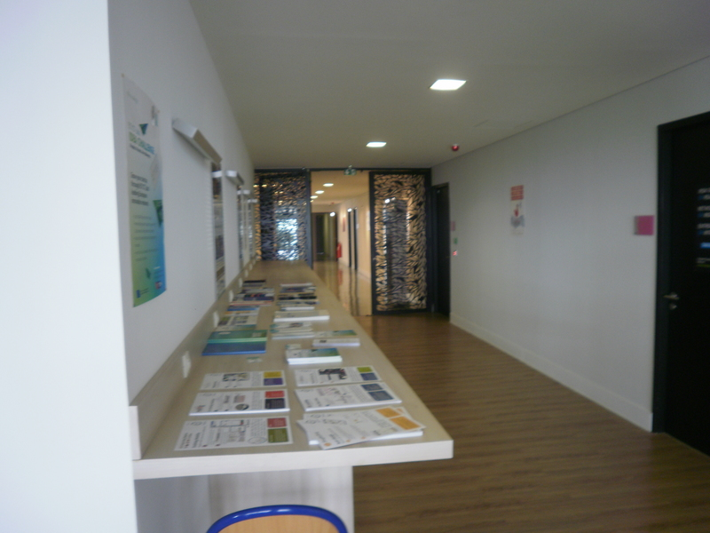 Photo Learning Centre - Haut